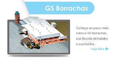 GS Borrachas